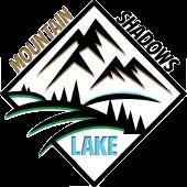 Mountain Shadows Lake